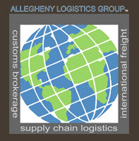 Allegheny Logistics Group