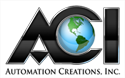 Automation Creations inc.